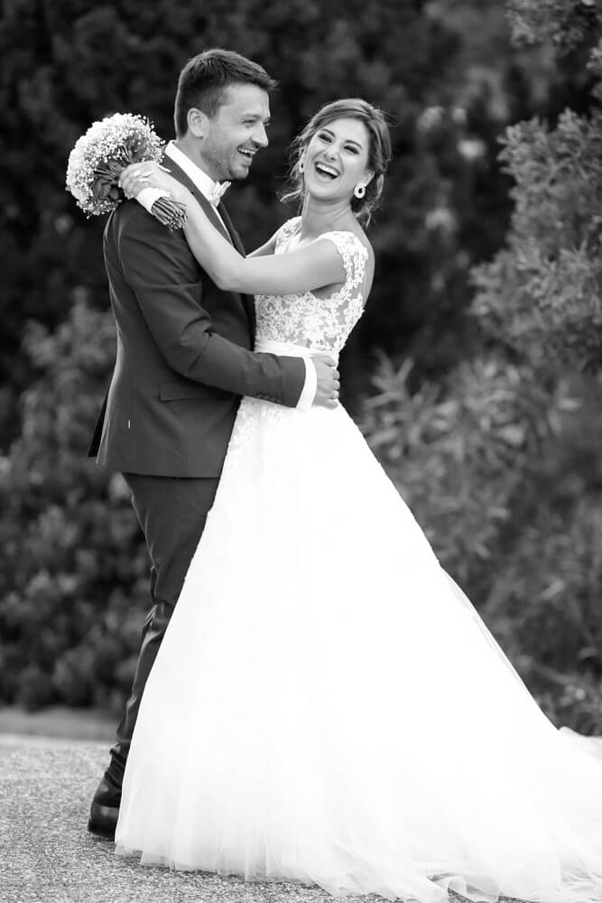 After Wedding Photoshooting | Kostas Apostolidis Photography