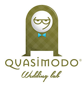 Quasimodo Wedding Lab