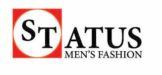 Status Mens Fashion